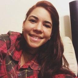 Ana Venzon