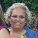 Anita Longoria Guzman