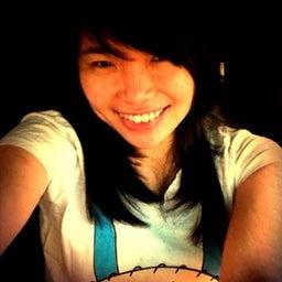 Catherine Chin