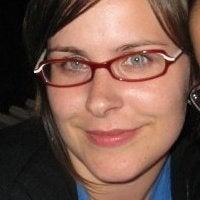 Julianne Gerrish