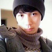 Sangyub Chu