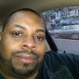 Cornel Irving Jr