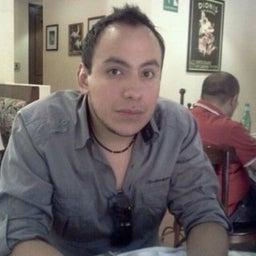 Luis Ramon