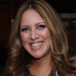Raquel Narvaez