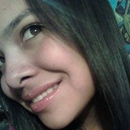 Danniela Ramírez Gilmore
