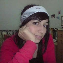 Anytaa Dominguez Garcia