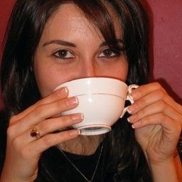 Daniela Italo