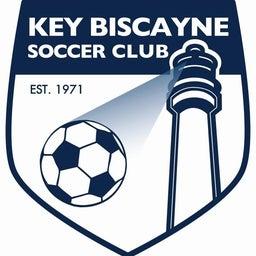 Key Biscayne Soccer Club
