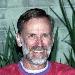 Peter Woelper