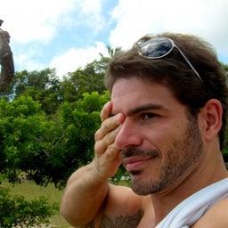 Alexandre Bessa