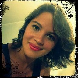 Andressa Souza