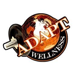 Adapt Wellness