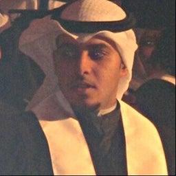 Faisal Al-Hajeri