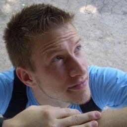 Marius Butuc