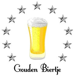 Gouden Biertje
