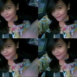 Nana Dewi