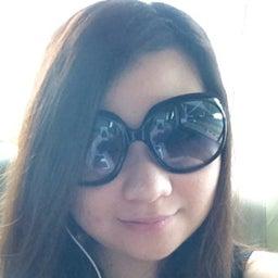 Caroline Ho