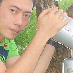 Han ZM