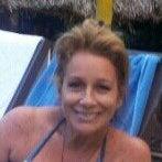 Cristina Carcagnolo Peniche Rechi