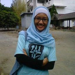 Shinta Dewi