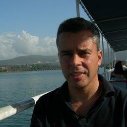 Paulo Busse