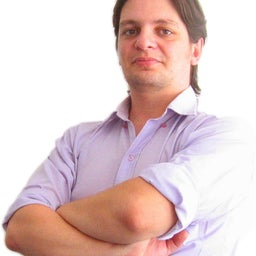 Andres Fiorotto