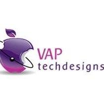vaptech designs