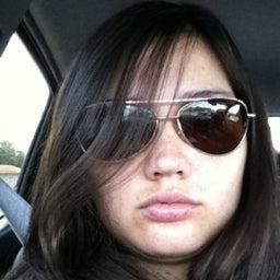 Heather Toman