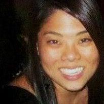 Amy Tamashiro