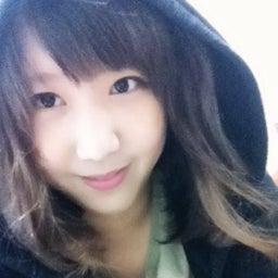 Jeong Hee Lee