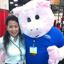 Suzette Nguyen
