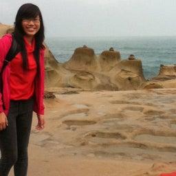 Tan Chu Hui