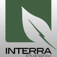 Interra Energy