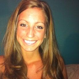 Haley Kerr