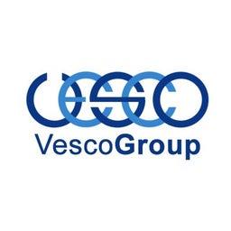 VescoGroup VescoGroup