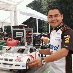 Gerardo Sanchez