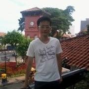 Lee Choy