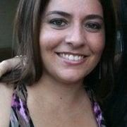 Luiza Celestino