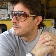 Carlos Augusto Collier