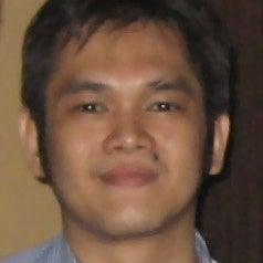 Fransky Teguh Jaya