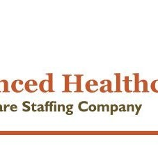 Advanced Healthcare Solutions Healthcare Recruiter