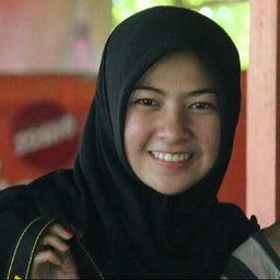 Azmina Nur