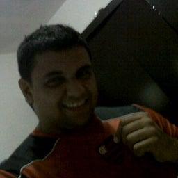 Isaias Junior