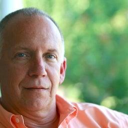 Michael Lindsay