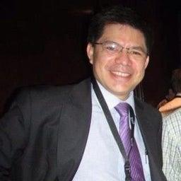 Juan Carlos Lanas Ocampo