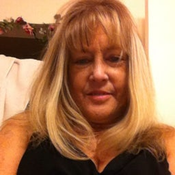 Lisa Muehlig