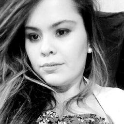 Angela Caicedo