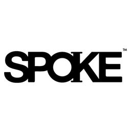 SPOKE Agence
