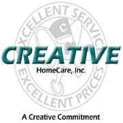 Creative HomeCare