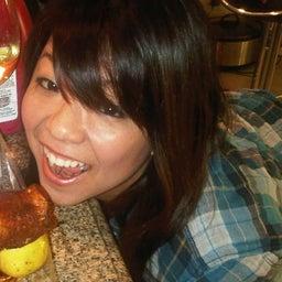 Makiko Yoshinaga
